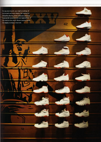 Solecollector341