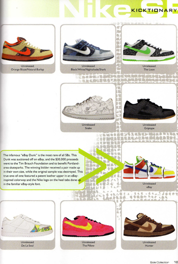 Solecollector346