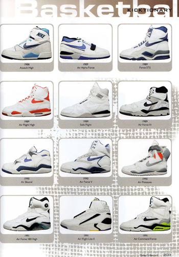 Solecollector347