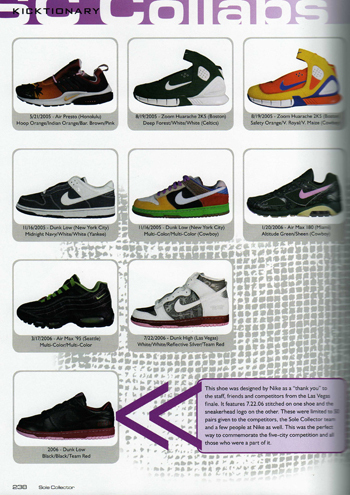 Solecollector348