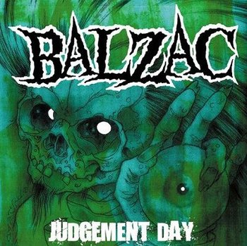 Judgement_day_32117
