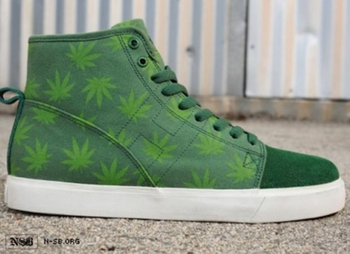 Hufhupper420packsneakers
