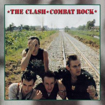 Clashcombatrock