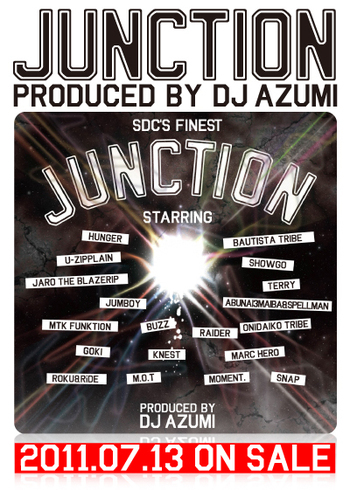 Junction_jkt