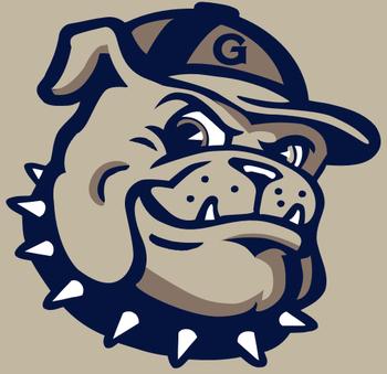 Georgetownhoyasfangear1