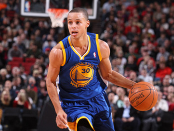 Stephen_curry_105698151
