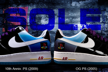 Nikeaf1playstation10thanniversary02