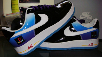 Nikeairforce1playstationcharity01