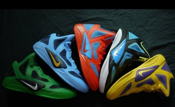 Nikezoomhyperfuse2011pepreview595x3