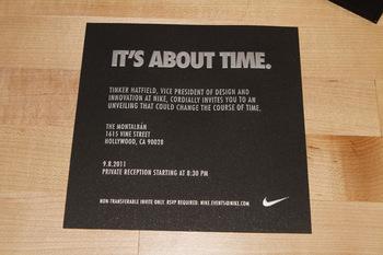 Nikebacktothefuture2