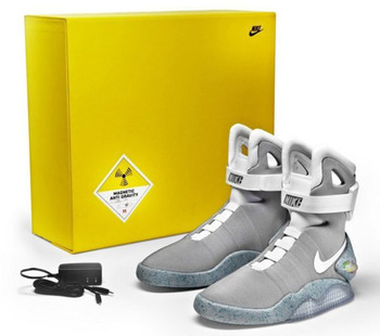 Nikemag2011availableonebay8