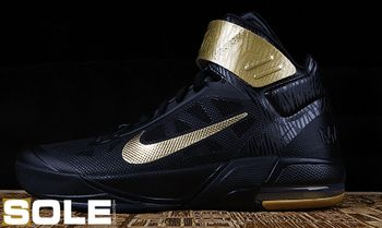 Nikeairmaxflybymlkbg