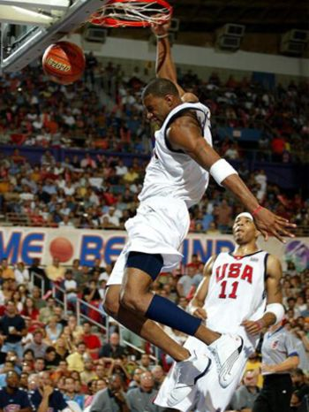 2003_tracy_mcgrady