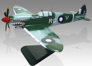 Spitfire20grey20nurse20solo201