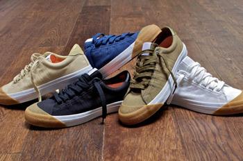 Kswissundefeateddeucesneakers1
