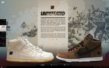 Nike_dunk_undefeated0