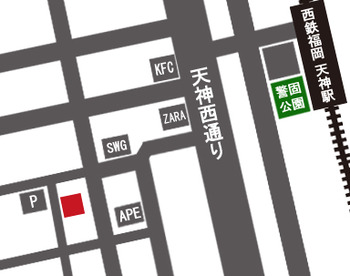 F_map