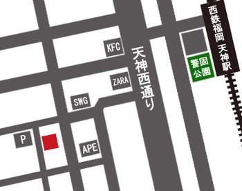 F_map_2