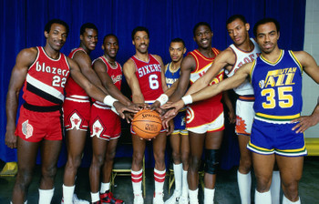 Nba_slam_dunk_contest_1985