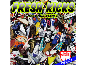_freshkicks_web