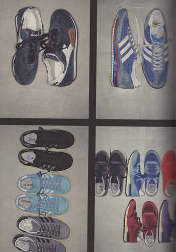 Shoes_master06