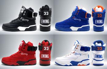 Ewing33retro