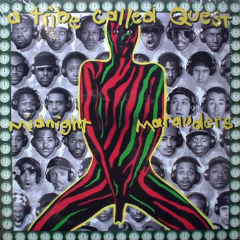 Midnight_marauders
