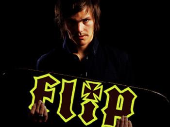 Flip00