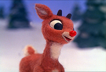 Rudolph_the_red_nosed_reindeer_rudy