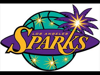 Sparks00