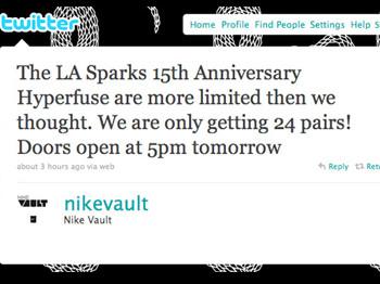Sparks01