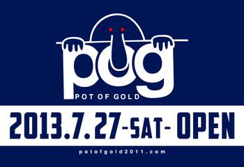 Pog_open_flyer_omote