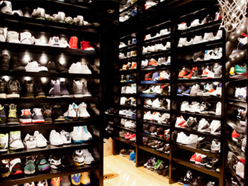 Sneakercroset2