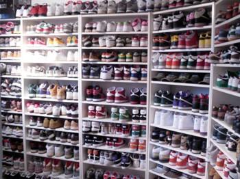 Sneakercroset3