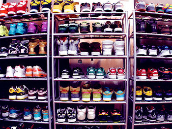 Sneakercroset4