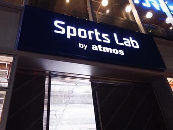 Sportslab1