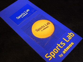 Sportslab2