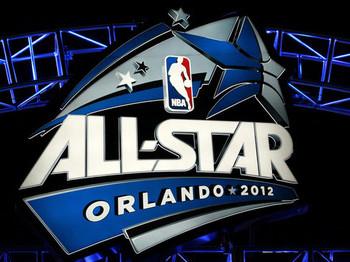 Allstar2012