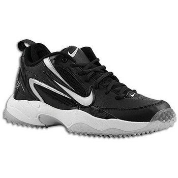 Nikemensairastrograbbernubby94085