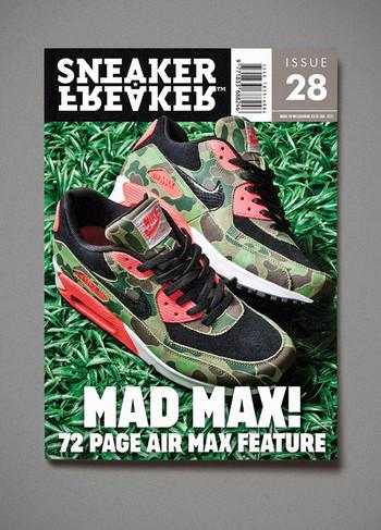 Sneakerfreakerissue28airmaxatmoscov