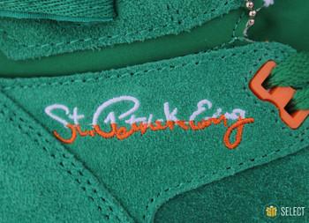 Snselectewing33histpatricksday17