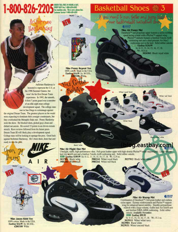 Holiday1995nikeairflightonepenny1ea