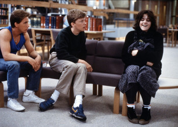 Breakfastclub198509g