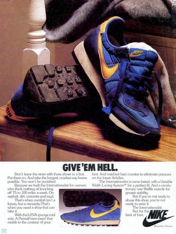 Nikeinternationalistad1980