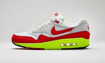 Nikeairmaxday6
