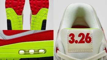 Nikeairmaxday8