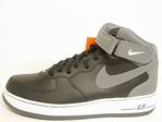 Nikeairforce1_mid_3